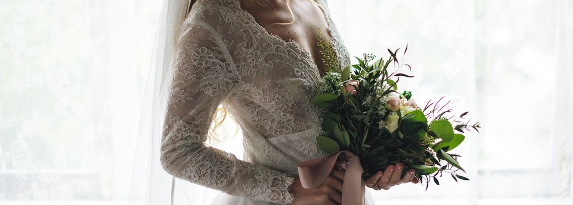 Lilly Brautkleider Die Kollektion Fur 2017