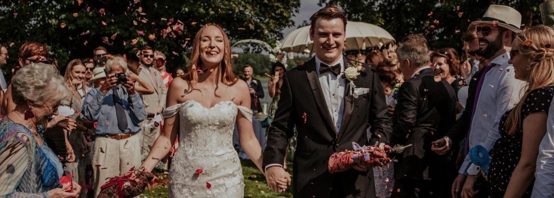 Brauteltern lustig hochzeitsrede Hochzeitsrede Brauteltern