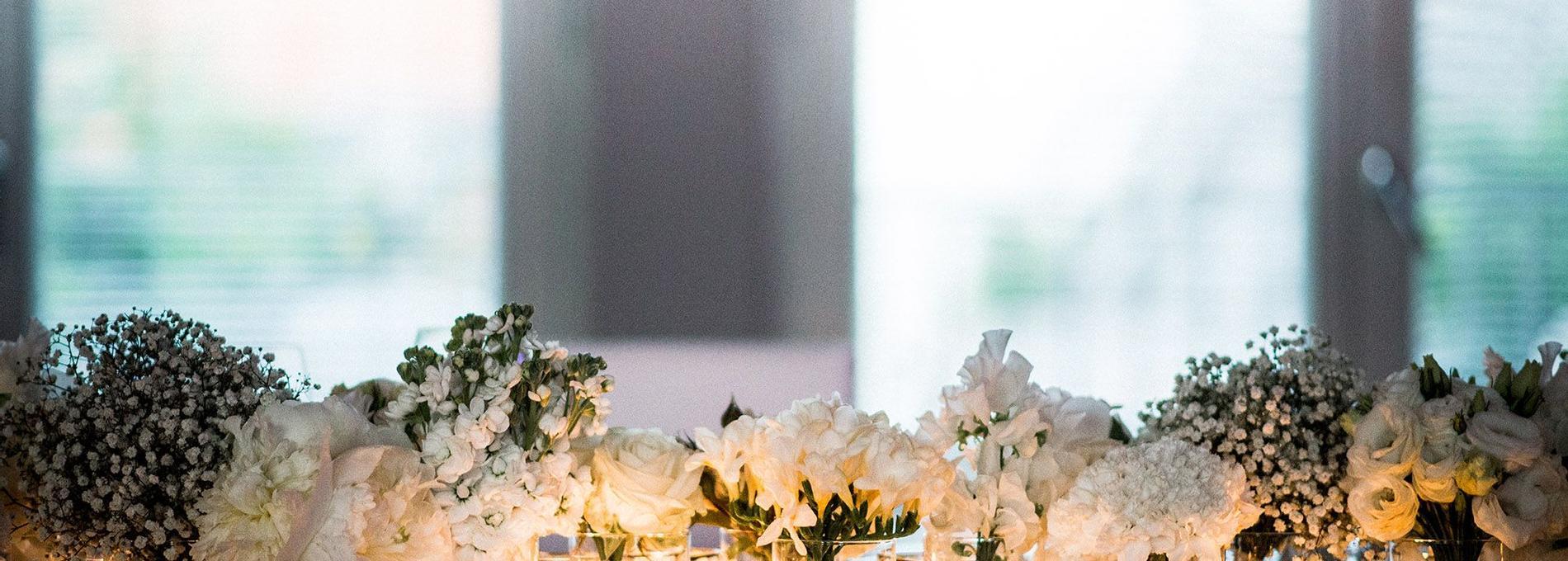 Hochzeitstag 15 glückwünsche zum Romantische Sprüche